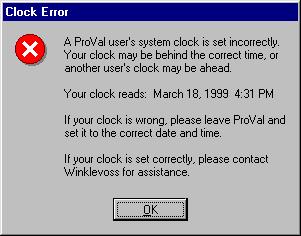 error21